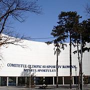 guvernul vrea inapoi un teren administrat de comitetul olimpic