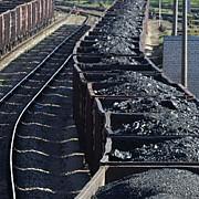 carbune si pacura din rezerva de stat pentru producatorii de energie