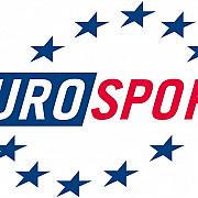 eurosport ar putea transmite meciurile din liga i