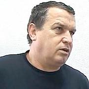 fostul primar din ramnicu valcea condamnat pentru abuz in serviciu