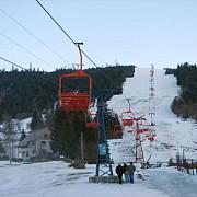 toate partiile de schi din maramures deschise pasionatilor sportului alb