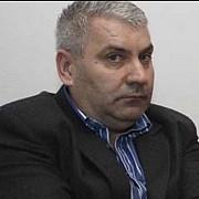 comisia juridica a avizat arestarea deputatului gheorghe coman