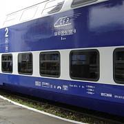 bilete la jumatate de pret la trenurile intercity