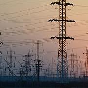 neregulile in furnizarea energiei electrice reclamate de prahoveni