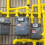 consumatorii prahoveni de gaze reclama nereguli ale operatorului