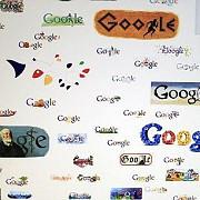 agentia de protectie a datelor din spania amendeaza compania google