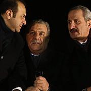 doi ministri turci au demisionat din cauza unui scandal de coruptie