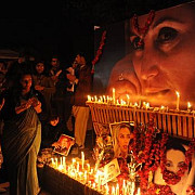 benazir bhutto femeia care a incercat sa schimbe pakistanul