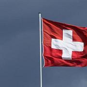 elvetia ar putea prelungi restrictiile pe piata muncii pentru romani