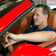 michael schumacher in coma dupa un accident la schi