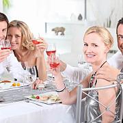 alimentele purtatoare de noroc pe care trebuie sa le mananci de revelion