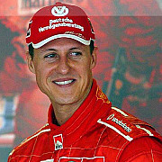 schumacher face progrese