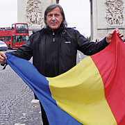 angela gheorghiu nadia comaneci gheorghe hagi si nicolae voiculet ambasadori ai turismului in 2014