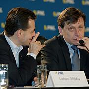 orban antonescu nu va fi sustinut la prezidentiale de psd nici daca se inscrie in psd