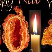 tara care a interzis sabatorirea anului nou