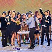 antena 1 si pro tv au investit cate 150000 euro in revelion