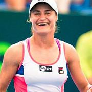 monica niculescu s-a calificat in turul doi la turneul de la shenzen