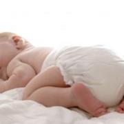 cum au fost numiti bebelusii nascuti in 2013