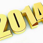 traditii romanesti de revelion pentru un an bogat