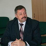 managerul spitalului judetean suspendat pe durata anchetei