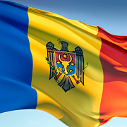 limba romana oficiala in republica moldova
