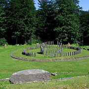 cetatea sarmizegetusa regia nu mai poate fi vizitata pana la primavara