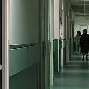 control in toate spitalele din tara