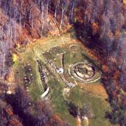 descoperire arheologica la sarmizecetusa regia