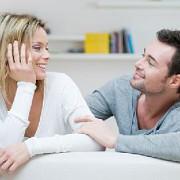 cinci sfaturi pentru a avea o relatie de cuplu perfecta