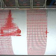 cutremur in indonezia un mort si 50 de raniti