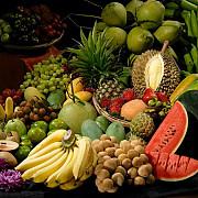 fructele de sezon te ajuta sa iti mentii silueta