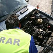 parlamentul european vrea noi reguli de verificare a autovehiculelor