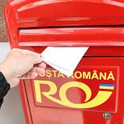 70 de milioane de lei salarii compensatorii la posta romana