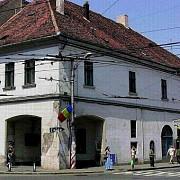 povestea muzeului farmaciei din cluj-napoca
