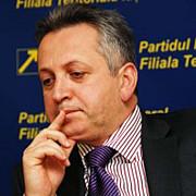 condamnare cu suspendare pentru ministrul fenechiu