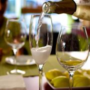 temperatura optima a vinului