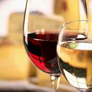 10 lucruri pe care nu le stiai despre vin