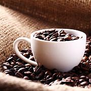 se ieftineste cafeaua