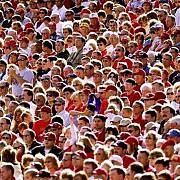 in sfarsit avem datele recensamantului populatiei din 2011