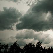 cod galben de furtuna in mai multe judete inclusiv in prahova