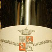 cele mai scumpe vinuri de import din romania