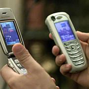 operatorii de telefonie se bat in oferte