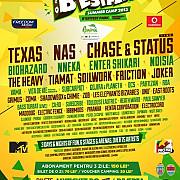 bestfest 2013- un festival memorabil