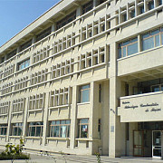 explozie la universitatea gheorghe asachi