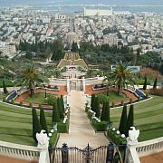 misterul gradinilor suspendate din babilon