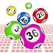stii care sunt numerele castigatoare la loto 6 din 49