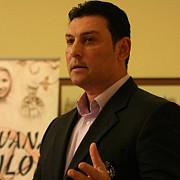 fiu de deputat audiat in scandalul de la liceul bolintineanu