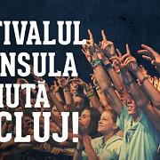 probleme organizatorice la festivalul peninsula