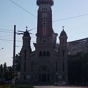 catedrala sfantul ioan- un simbol al ploiestiului