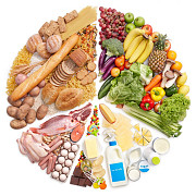 alimentele unei diete sanatoase